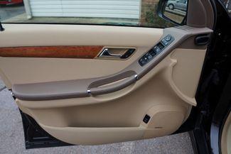 2008 Mercedes-Benz R320 3.0L CDI Memphis, Tennessee 7