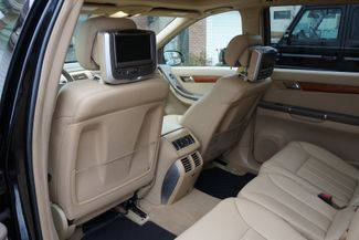 2008 Mercedes-Benz R320 3.0L CDI Memphis, Tennessee 9