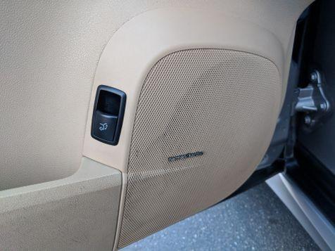 2008 Mercedes-Benz R350 3.5L  in Campbell, CA