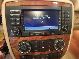 2008 Mercedes R350 4matic 3RD ROW, SEATS 7,  FAMILY FRIENDLY! Saint Louis Park, MN 12