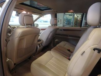 2008 Mercedes R350 4matic 3RD ROW, SEATS 7,  FAMILY FRIENDLY! Saint Louis Park, MN 4