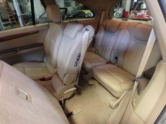 2008 Mercedes R350 4matic 3RD ROW, SEATS 7,  FAMILY FRIENDLY! Saint Louis Park, MN 13