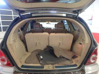 2008 Mercedes R350 4matic 3RD ROW, SEATS 7,  FAMILY FRIENDLY! Saint Louis Park, MN 5