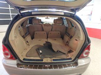 2008 Mercedes R350 4matic 3RD ROW, SEATS 7,  FAMILY FRIENDLY! Saint Louis Park, MN 6