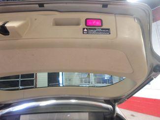 2008 Mercedes R350 4matic 3RD ROW, SEATS 7,  FAMILY FRIENDLY! Saint Louis Park, MN 14