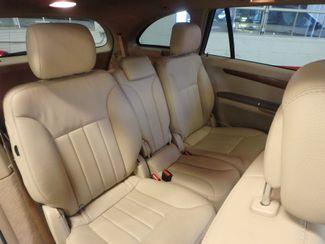 2008 Mercedes R350 4matic 3RD ROW, SEATS 7,  FAMILY FRIENDLY! Saint Louis Park, MN 15