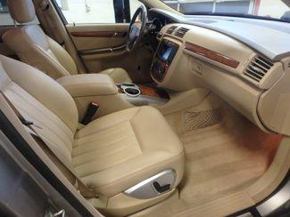 2008 Mercedes R350 4matic 3RD ROW, SEATS 7,  FAMILY FRIENDLY! Saint Louis Park, MN 16