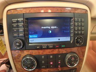 2008 Mercedes R350 4matic 3RD ROW, SEATS 7,  FAMILY FRIENDLY! Saint Louis Park, MN 11