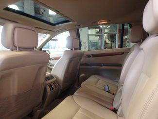2008 Mercedes-Benz R350 3.5L Saint Louis Park, MN 4