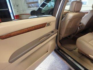 2008 Mercedes-Benz R350 3.5L Saint Louis Park, MN 13