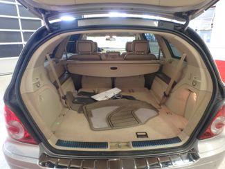 2008 Mercedes-Benz R350 3.5L Saint Louis Park, MN 14