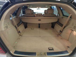 2008 Mercedes-Benz R350 3.5L Saint Louis Park, MN 6
