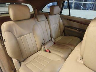 2008 Mercedes-Benz R350 3.5L Saint Louis Park, MN 16