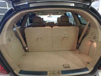 2008 Mercedes-Benz R350 3.5L Saint Louis Park, MN 5