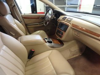 2008 Mercedes-Benz R350 3.5L Saint Louis Park, MN 17