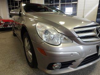 2008 Mercedes-Benz R350 3.5L Saint Louis Park, MN 18
