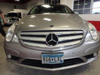 2008 Mercedes-Benz R350 3.5L Saint Louis Park, MN 19