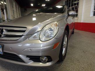 2008 Mercedes-Benz R350 3.5L Saint Louis Park, MN 20
