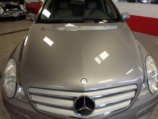 2008 Mercedes-Benz R350 3.5L Saint Louis Park, MN 26