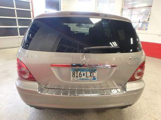 2008 Mercedes-Benz R350 3.5L Saint Louis Park, MN 9