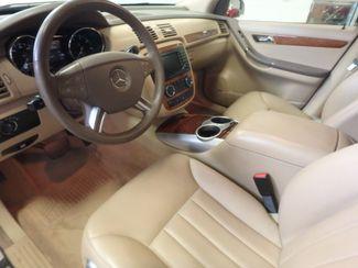 2008 Mercedes-Benz R350 3.5L Saint Louis Park, MN 2
