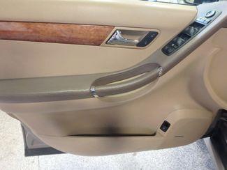 2008 Mercedes-Benz R350 3.5L Saint Louis Park, MN 3