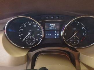 2008 Mercedes-Benz R350 3.5L Saint Louis Park, MN 10