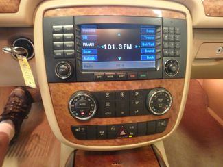 2008 Mercedes-Benz R350 3.5L Saint Louis Park, MN 11