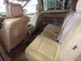 2008 Mercedes-Benz R350 3.5L Saint Louis Park, MN 12
