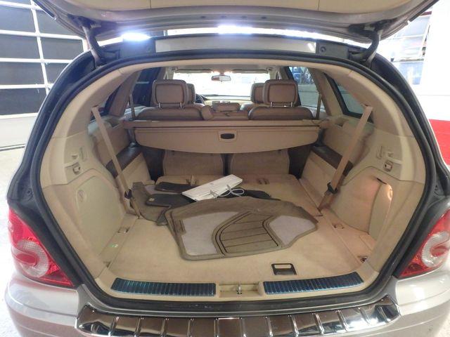 2008 Mercedes-Benz R350 3.5L Saint Louis Park, MN 15