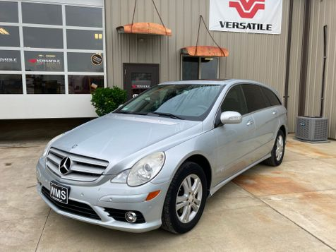 2008 Mercedes-Benz R350 3.5L in , Ohio