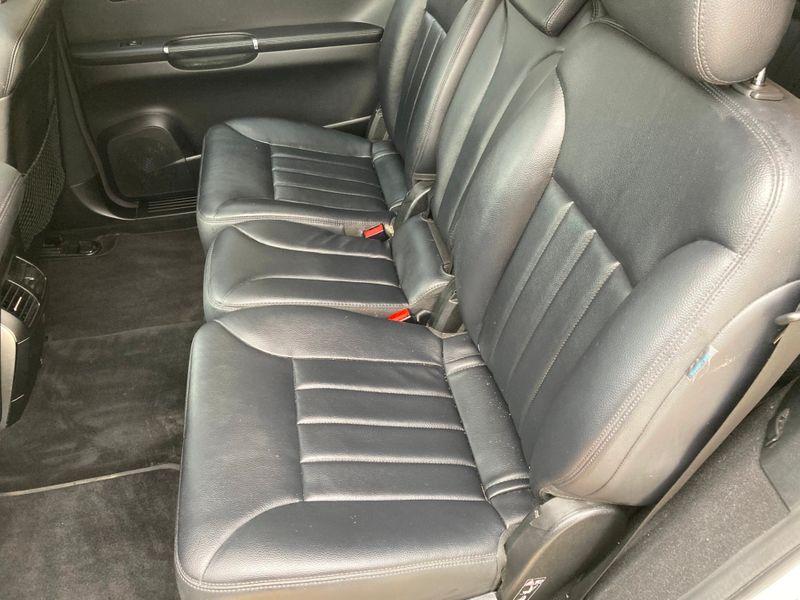 2008 Mercedes-Benz R350 35L  in , Ohio