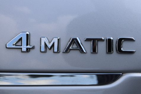 2008 Mercedes-Benz S-Class S550 4Matic in Alexandria, VA