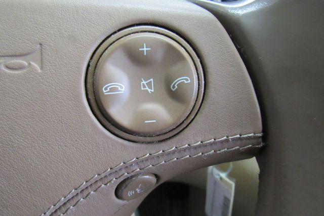 2008 Mercedes-Benz S550 5.5L V8 W/ NAVIGATION SYSTEM/ BACK UP CAM Chicago, Illinois 16