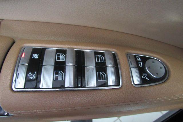 2008 Mercedes-Benz S550 5.5L V8 W/ NAVIGATION SYSTEM/ BACK UP CAM Chicago, Illinois 28