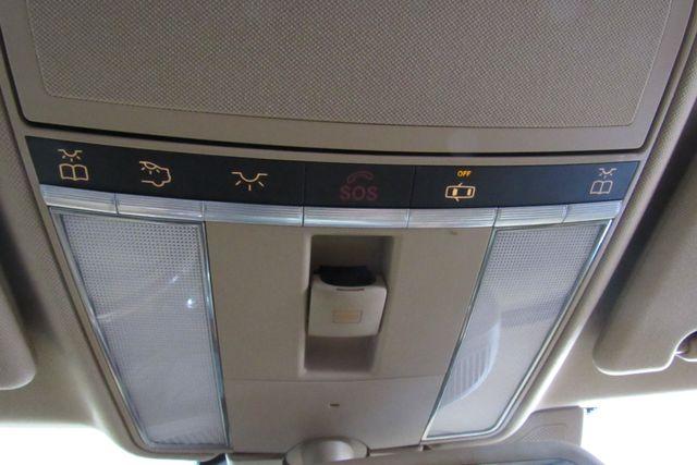 2008 Mercedes-Benz S550 5.5L V8 W/ NAVIGATION SYSTEM/ BACK UP CAM Chicago, Illinois 29