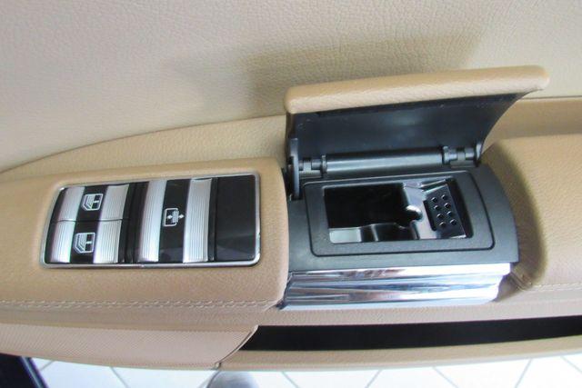 2008 Mercedes-Benz S550 5.5L V8 W/ NAVIGATION SYSTEM / BACK UP CAM Chicago, Illinois 14