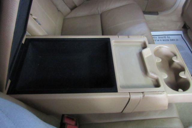 2008 Mercedes-Benz S550 5.5L V8 W/ NAVIGATION SYSTEM / BACK UP CAM Chicago, Illinois 15
