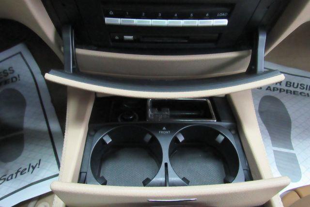 2008 Mercedes-Benz S550 5.5L V8 W/ NAVIGATION SYSTEM / BACK UP CAM Chicago, Illinois 21