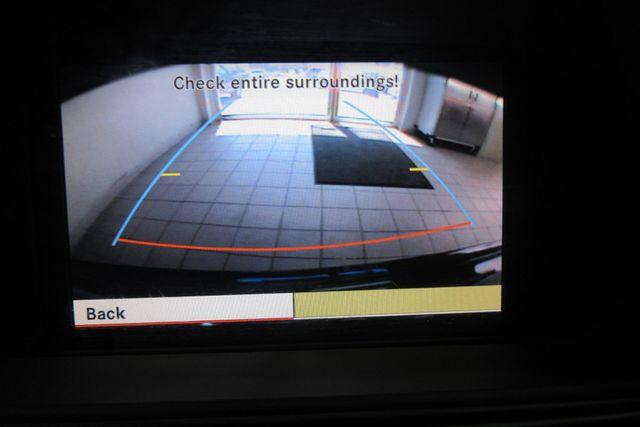 2008 Mercedes-Benz S550 5.5L V8 W/ NAVIGATION SYSTEM / BACK UP CAM Chicago, Illinois 30