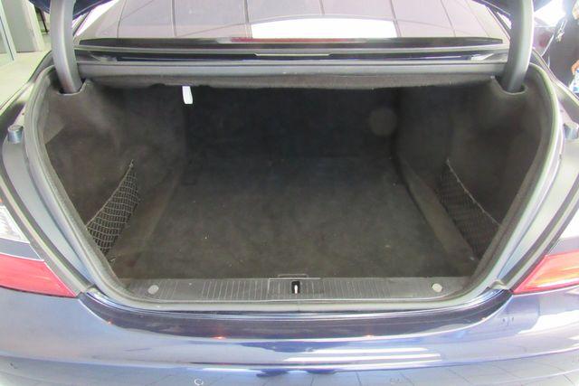 2008 Mercedes-Benz S550 5.5L V8 W/ NAVIGATION SYSTEM / BACK UP CAM Chicago, Illinois 6