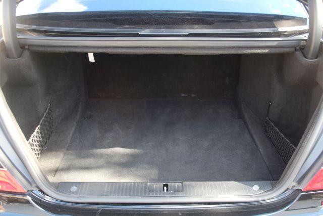 2008 Mercedes-Benz S550 5.5L V8 Houston, Texas 26