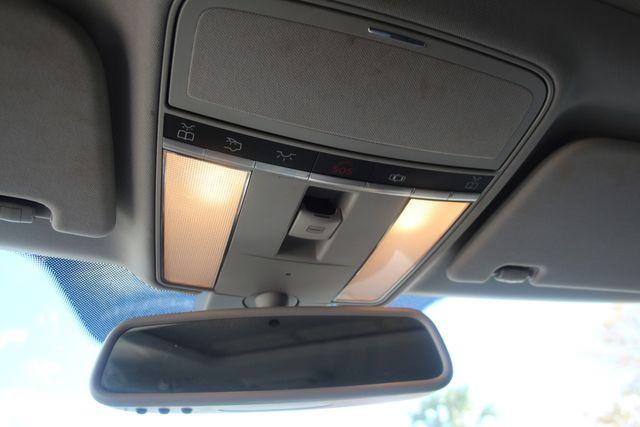 2008 Mercedes-Benz S550 5.5L V8 Houston, Texas 32