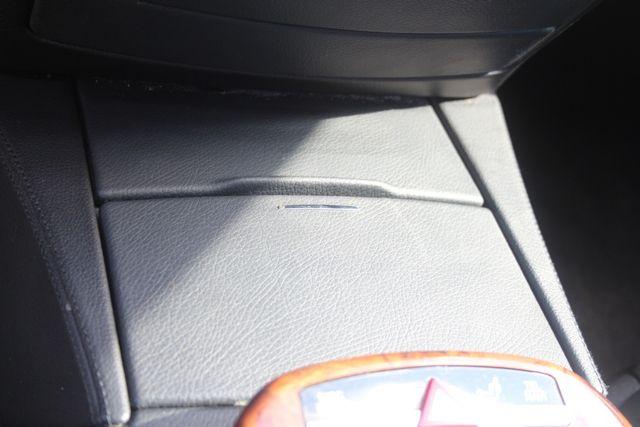 2008 Mercedes-Benz S550 5.5L V8 Houston, Texas 33