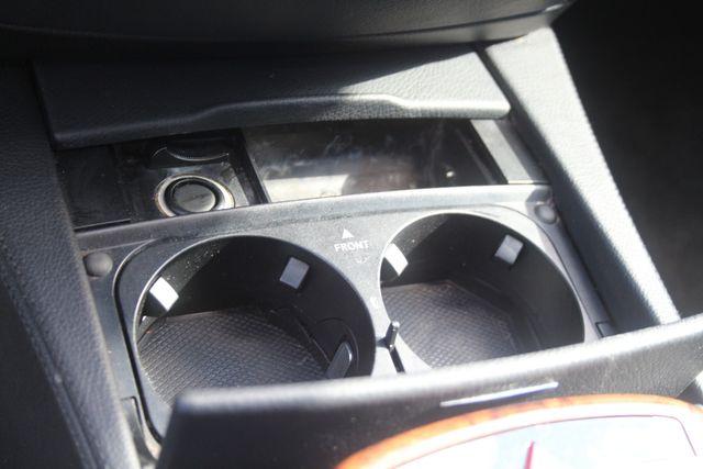 2008 Mercedes-Benz S550 5.5L V8 Houston, Texas 34