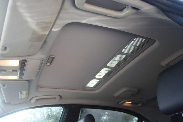 2008 Mercedes-Benz S550 5.5L V8 Houston, Texas 42