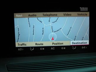 2008 Mercedes-Benz S550 55L V8  city California  Auto Fitnesse  in , California