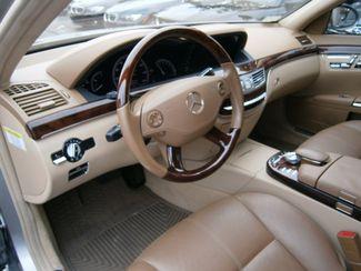 2008 Mercedes-Benz S550 5.5L V8 Memphis, Tennessee 19