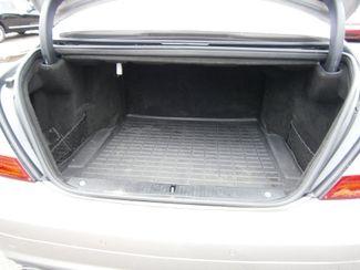 2008 Mercedes-Benz S550 5.5L V8 Memphis, Tennessee 36