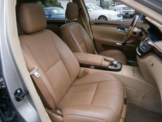 2008 Mercedes-Benz S550 5.5L V8 Memphis, Tennessee 23